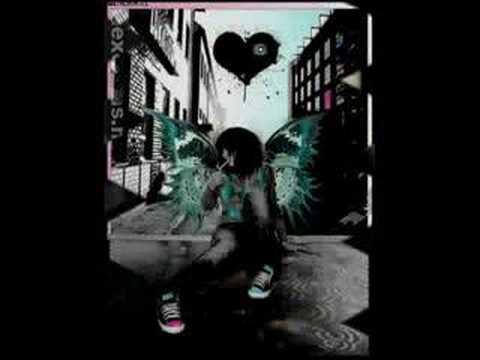 me siento solo - arcangel ft vakero