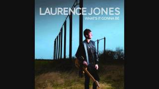 Laurence Jones - Good Morning Blues
