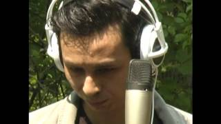 Tenu Itna Main Pyaar Karaan Full video Song 1080p (AIRLIFT) Akshay Kumar, Nimrat Kaur