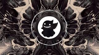 Download Rag'n'Bone Man - Human