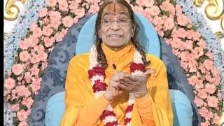 Sadhan Sadhya Pravachan, 2002 - Jagadguru Shri Kripaluji Maharaj