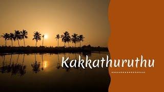 Kakkathuruthu