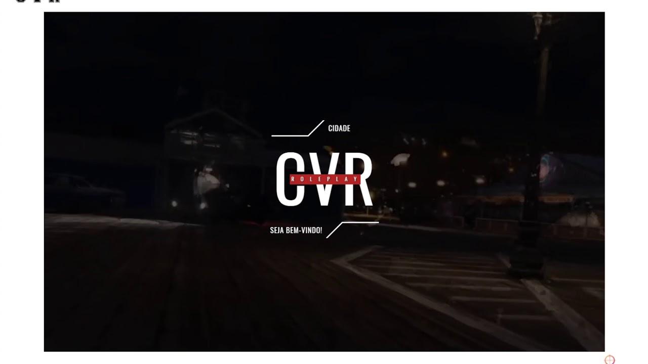 Five M | Loading Screen by Yume| Supreme v2