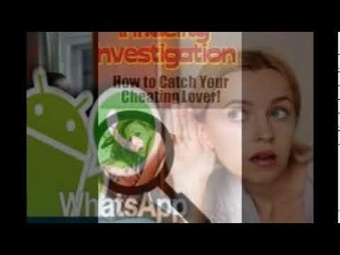 Spy Mobile Phone Software,cheating spouse 0817677444 gauteng/limpopo/kwazulu-natal/cape town