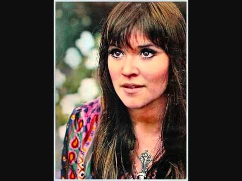 foto de Melanie Safka The First Time I Loved Forever YouTube