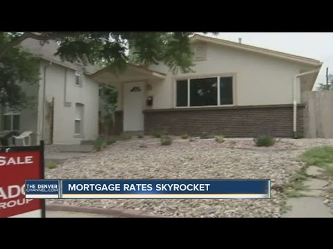 long-term-u.s.-mortgage-rates-rise-for-second-straight-week