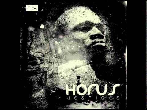 Horus '' le fruit mur'' .(Balles 2 rimes).rap togo