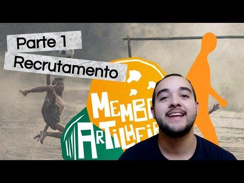Membership Experience - AIESEC in Brazil - Part 1 - Recruitment