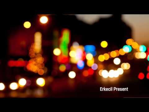 Musik Dan Puisi Erkecil   PAYUNG TEDUH - DI UJUNG MALAM (LYRICS VIDEO)