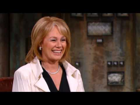 "Dragons Den Canada Season 08 Episode 11 ""Second chance"" FULL EPISODE"