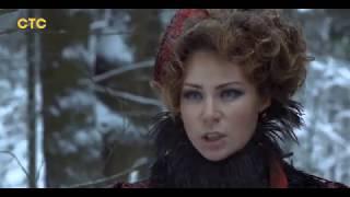 Беловодье. Тайна затерянной страны | Премьера 19 июня