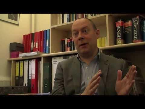 Royal Holloway: University of London BA French (3 years)