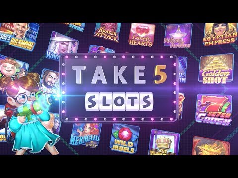 Take 5 slots cheat codes casino games cheats sega master system