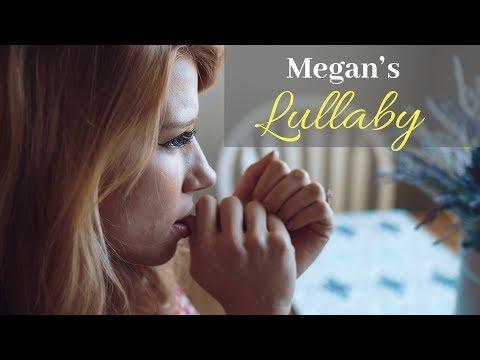 Megan's Lullaby   Garth Smith Feat. Mattie June Smith