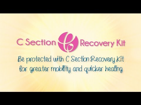 mum lifestyle recovery abdomend kit what thumbs up sectional reviews s is n section c mums lounge the