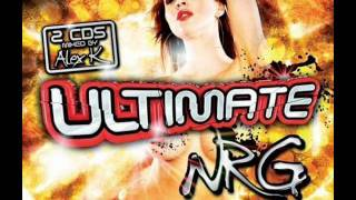 ULTIMATE NRG 1 - Elysium (I Go Crazy) (Alex k Remix)