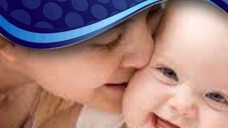 Kasih Sayang Ibu Sepanjang Masa