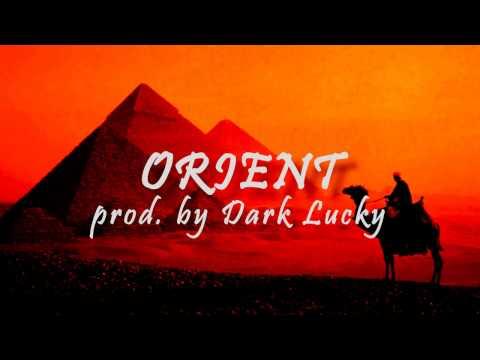 (FREE) Oriental Arabic Rap ✖ ORIENT ✖ Beat Instrumental