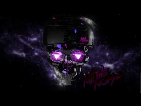 Kill the Noise  Dying vs Talk to Me Remix