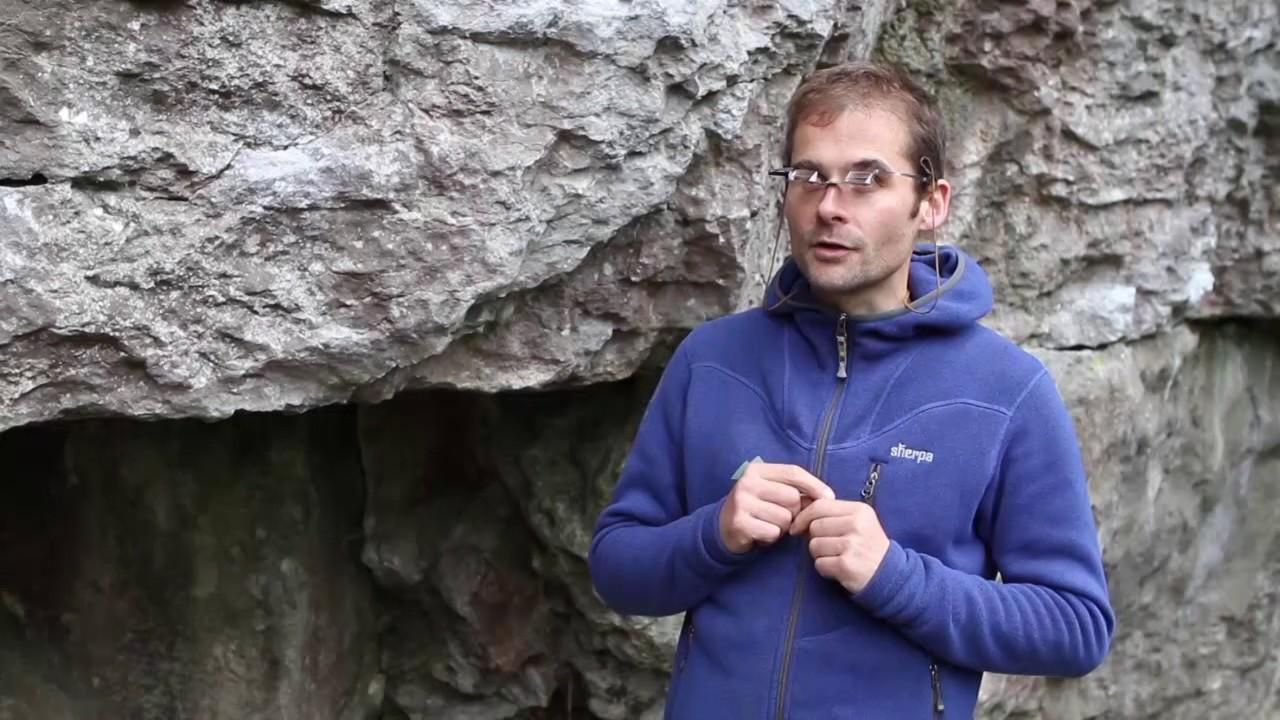BG Climbing Belay Glasses For Rock Climbing