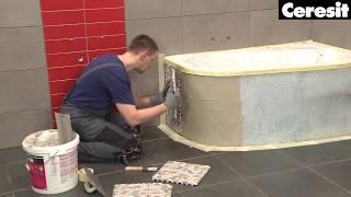 видео Можно ли использовать мозаику для наружных работ