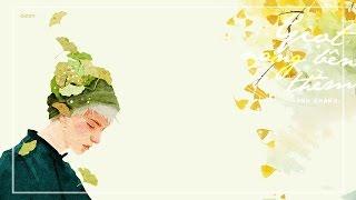 Giọt nắng bên thềm ‣ Anh Khang cover「Lyric Video」| bimm