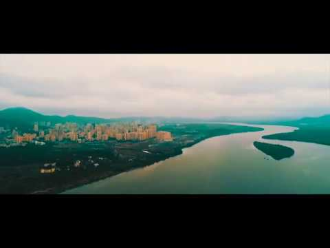 THANE CREEK { Khadi } | Pride Of Thane | Asia's largest creek | the mauli films