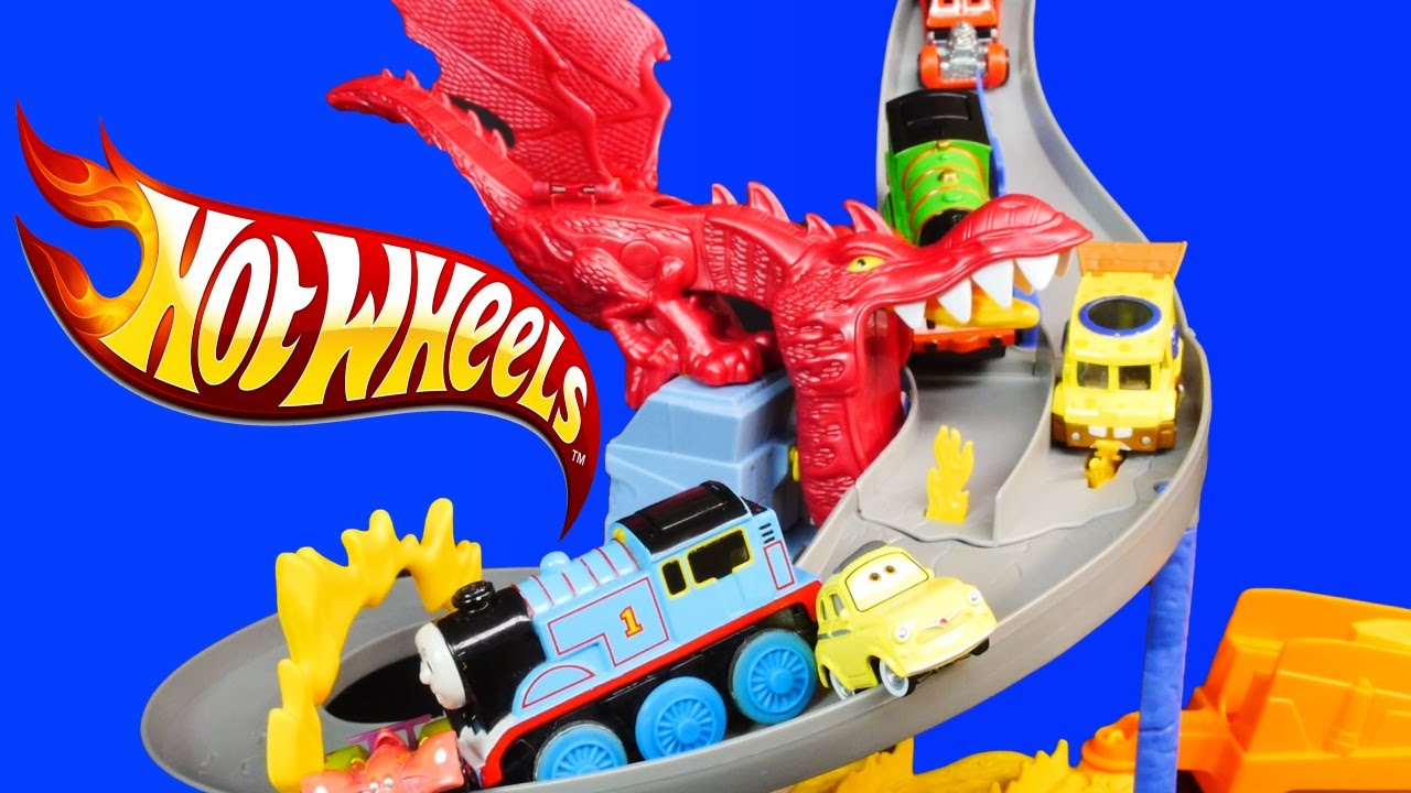 Image result for hotwheel toys