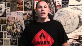 Baixar RockAndMetalNewz - Album of the Year Vote 2011