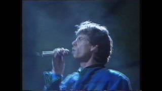 2000 light years from home - The Rolling Stones - live