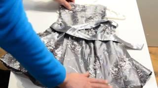 Платье. Карнавальные костюмы к утреннику платья нарядные праздничные Киев. Обзор 87