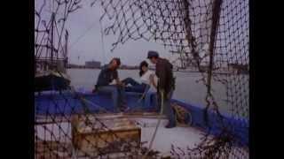 Pedrito Fernandez - La Niña De La Mochila Azul - 1979 Pelicula (Completa)