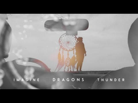 imagine-dragons-thunder-non-official-video
