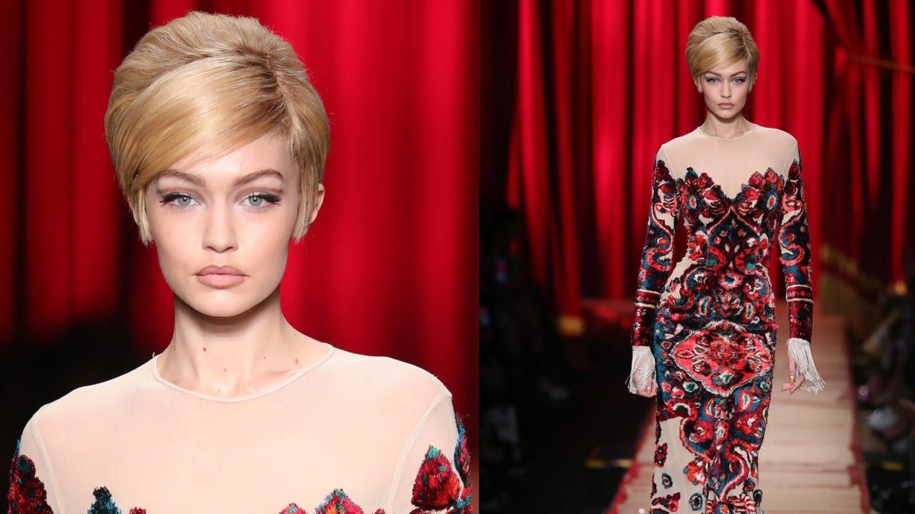 Next Stop Celebrity Fashion: Milan