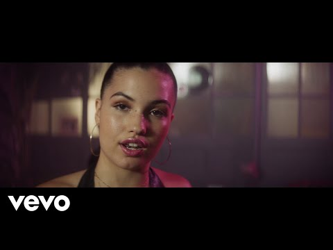 Thumbnail: Mabel - Finders Keepers (Official Video) ft. Kojo Funds