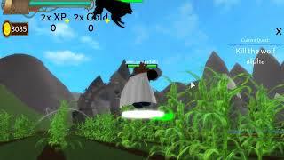 roblox novo jogo de nanatsu no taizai ep 1