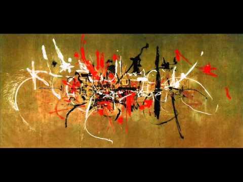 Wolfgang Rihm: 1.Symphonie (1969)