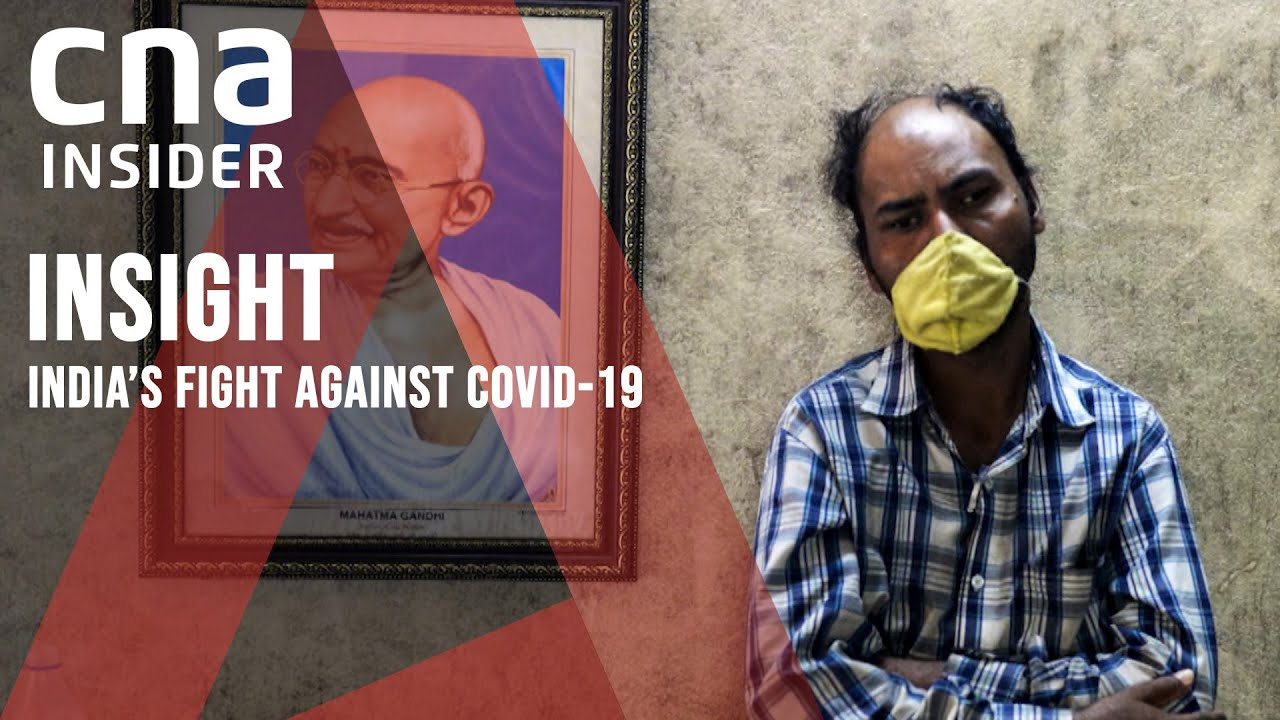 Can India Win The Fight Against COVID-19 ? | Insight | Full Episode