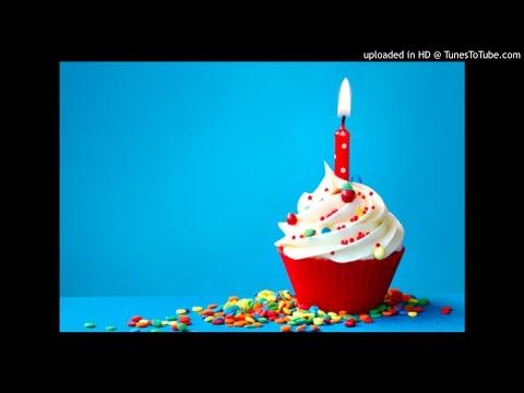 (Jamrud) Selamat Ulang Tahun - Nathan Fingerstyle Cover