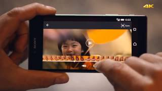 HP Smartphone Android Sony Xperia Z5 PREMIUM RAM 3-32 GB Murah Garansi