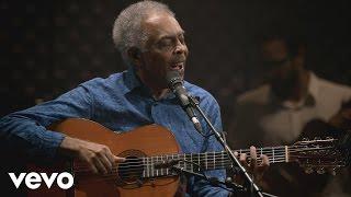 Gilberto Gil - Meio de Campo
