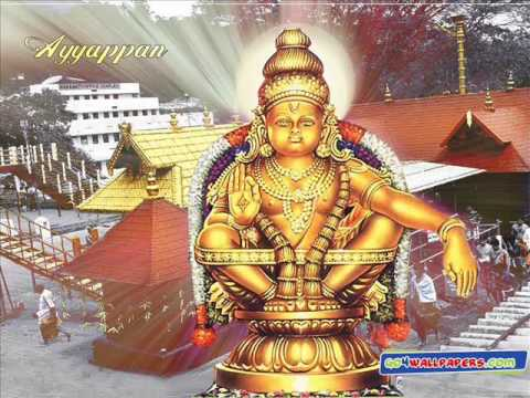 K,J,YESUDAS TAMIL AYYAPPA SUPER HIT SONG VOL,03