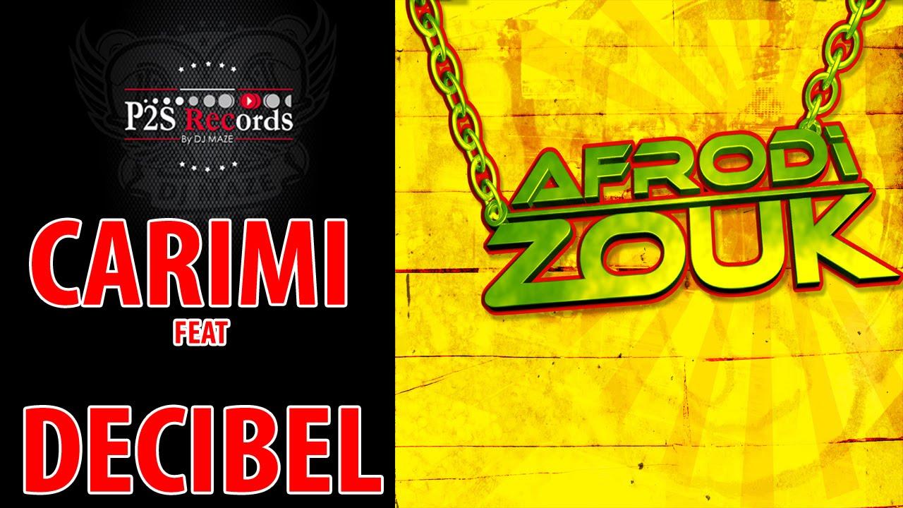 carimi-li-pa-normal-ft-decibel-allezgo-productions