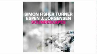 "Simon Fisher Turner & Espen J Jörgensen ""Noise Activity"""