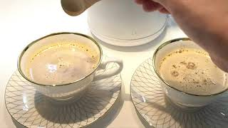 커피잔 추천 예쁜커피잔 집들이 선물 신혼부부 집꾸미기 …