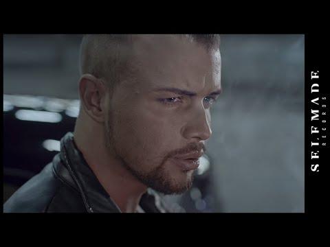 KOLLEGAH - Alpha (Official HD Video)