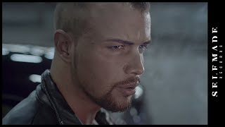 KOLLEGAH - Alpha (Official HD Video)