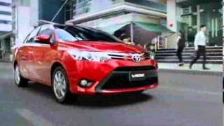 Video Toyota All New VIOS 2013 Have It All download MP3, 3GP, MP4, WEBM, AVI, FLV Juni 2018