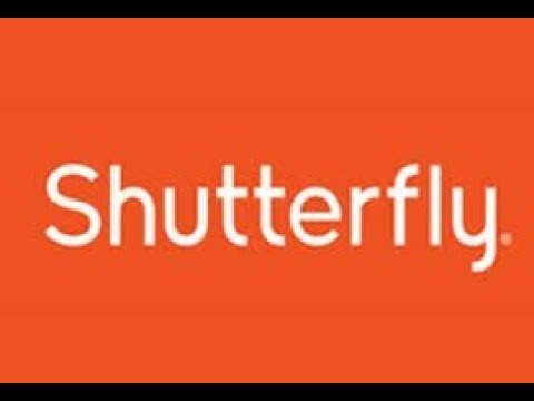 Shutterfly Promo Code Free Shipping 2020