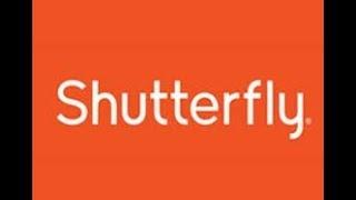 Shutterfly Promo Code Free Shipping 2018